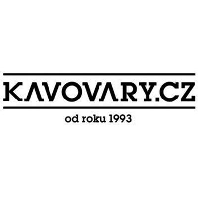 Logo ORO MAJADA R 1